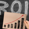 WEBINAR: 2020 Vision-It's a Game Changer--Marketing ROI for the C-Suite