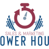 New Webinar Series Announced: The Sales and Marketing Power Hour