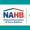 PRESS RELEASE: New Homes Solutions Founder, Kimberly Mackey, Named NSMC Chair for 2021