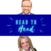 Head to Head with Kimberly Mackey and Chris Hartley: Sales Throttling & Managing the Sales Pace