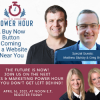 Sales and Marketing Power Hour: A Buy Now Button Coming to a Website Near You