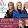 Sales and Marketing Power Hour: Is By Appointment Here to Stay?