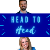 Head-to-Head: Creating the ULTIMATE Online Sales/On-site Sales TEAM with Mike Lyon