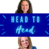 Head to Head: How An Abundance Mentality Can Restore Order to Your World