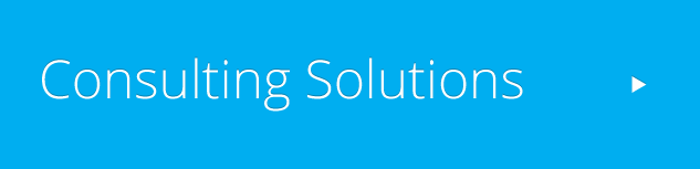 ConsultingSolutions