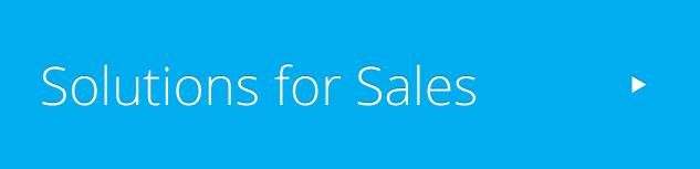 SalesSolution