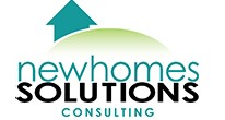 New Homes Solutions