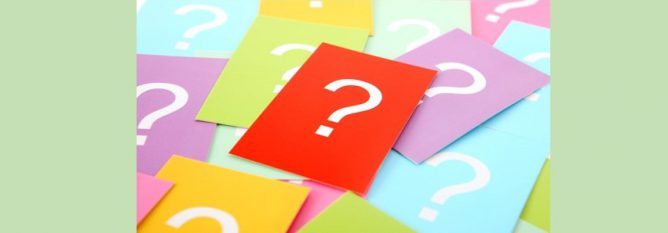 """Suzanne Neff:  """"Ask Different Questions, Get Better Results"""""""