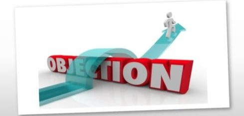 Vlog: How To Overcome Objections and Close the Sale