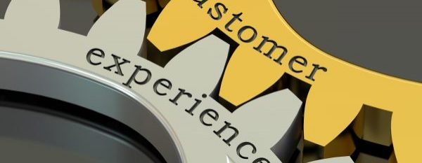How to Enhance Your Customer Experience to Boost Profits: Engaging Leads