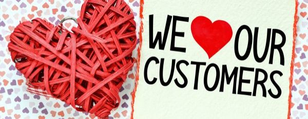 Think Like a Customer to Create a Better Customer Experience